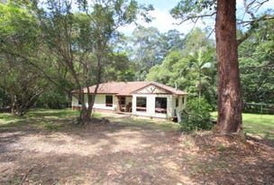 17 Algona Road, Middle Brother, NSW 2443