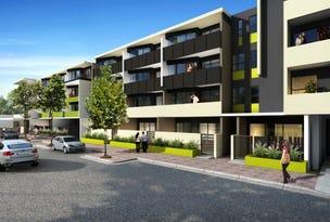 117/11 Ernest Street, Belmont, NSW 2280