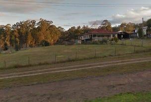 5561 Oxley Highway, Ellenborough, NSW 2446