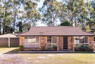 73 Waratah Crescent, Sanctuary Point, NSW 2540