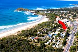 20 Tweed Coast Road, Cabarita Beach, NSW 2488