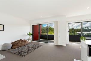 1/10 Churnwood Drive, Fletcher, NSW 2287