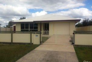 18 Kanimbla Avenue, Cooloola Cove, Qld 4580