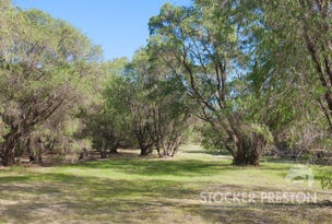 Prop Lot 400 Balmoral Drive, Quindalup, WA 6281