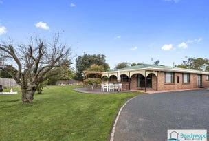 122  Charles Street, Squeaking Point, Tas 7307