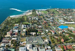 52-58 Church Street, Port Macquarie, NSW 2444