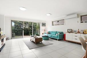 49 Scott St, Carrington, NSW 2294