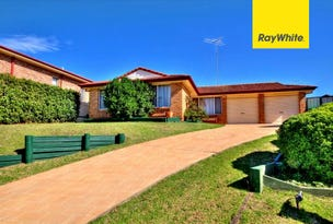10 Colebee Place, Narellan, NSW 2567