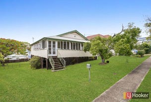 80 & 82 Bunya Street, Greenslopes, Qld 4120