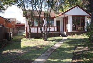 30 Kingsclare Street, Leumeah, NSW 2560