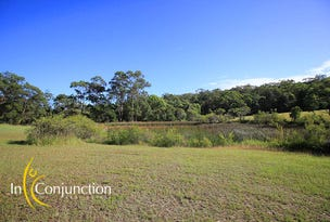 61 Blakers Road, Maroota, NSW 2756