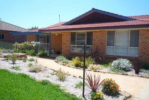 29  Glendale Crescent, Orange, NSW 2800