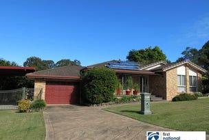 3 Allumba Close, Taree, NSW 2430