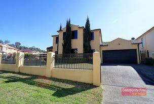 92A Lancaster Avenue, Cecil Hills, NSW 2171