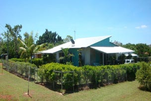 37 King Street, Chillagoe, Qld 4871