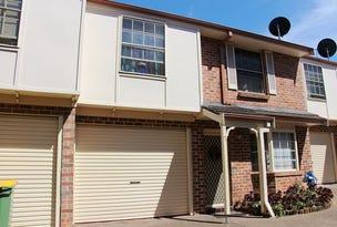 7/32-34 Hardy Street, Fairfield, NSW 2165