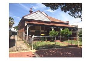 244 Stirling Street, Perth, WA 6000