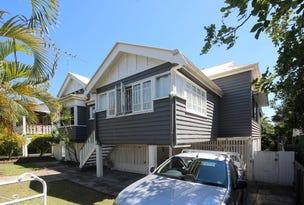29 Lockerbie Street, Kangaroo Point, Qld 4169