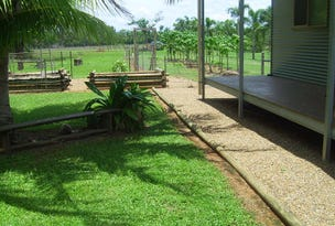 155 Railway Avenue, Cooktown, Qld 4895