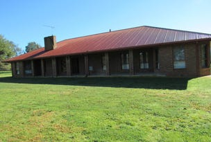 1005 Bethel Road, Gerogery, NSW 2642