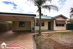 87 Lockhart Street, Whyalla, SA 5600