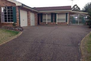 17 Falmer Street, Abbotsbury, NSW 2176
