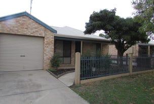 1/37 Echuca Street, Moama, NSW 2731