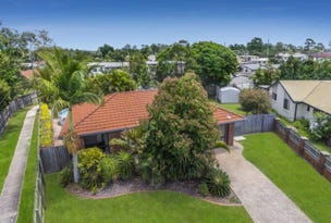 7 Terry Court, Bray Park, Qld 4500