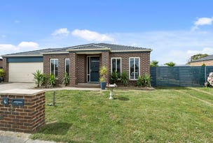 2 Imperial Drive, Colac, Vic 3250
