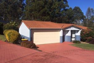 21/26 Hilltop Parkway, Tallwoods Village, NSW 2430