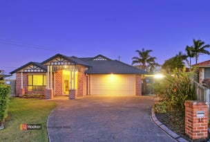 51 Rising Place, Kuraby, Qld 4112