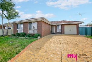 3 Day Place, Minto, NSW 2566