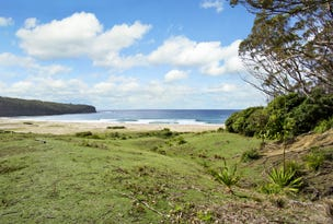 Lot 115 Pebbly Beach Road, Batemans Bay, NSW 2536