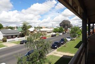 4/85 PIPER STREET, Bathurst, NSW 2795