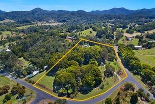 139 Greenvale Court, Burringbar, NSW 2483