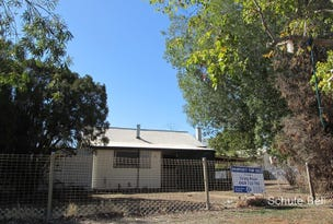 7 Coomah, Bourke, NSW 2840