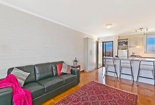 909/23 Adelaide Street, Fremantle, WA 6160