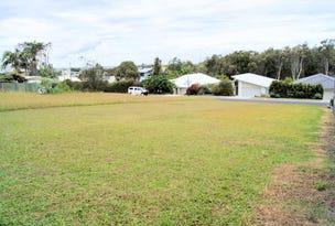 3 Jabiru Way, Corindi Beach, NSW 2456