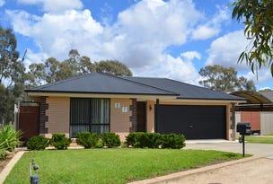 41 Swan Street, Flowerdale, NSW 2650