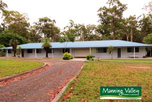 63a Iluka Circuit, Taree, NSW 2430