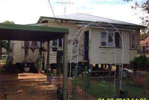 214 Perth Street, South Toowoomba, Qld 4350