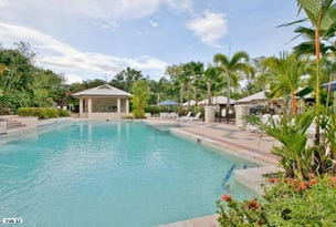 9/5 to 7 ARLINGTON ESP, Clifton Beach, Qld 4879
