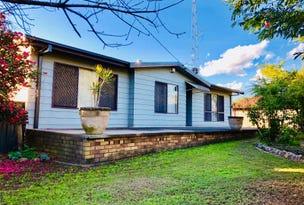 44 Nelson Street, Greta, NSW 2334