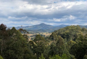 536 Welshs Creek Road, Yarranbella, NSW 2447