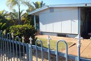 56 Robinson Street, Port Hedland, WA 6721