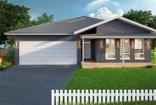 402 Royalty Street, West Wallsend, NSW 2286