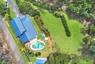 15 Forest Oak Court, Tanawha, Qld 4556