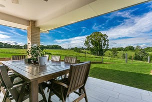 9 Callicoma Court, Wollongbar, NSW 2477