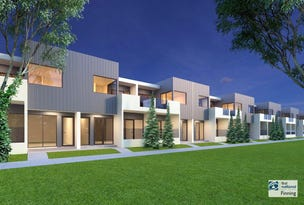 Cranbourne West, address available on request