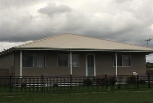 F/109 Old Bundarra Road, Inverell, NSW 2360